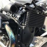 空冷エンジンと水冷エンジンの違いを解説!空冷バイクがかっこいいと言われる理由とは?