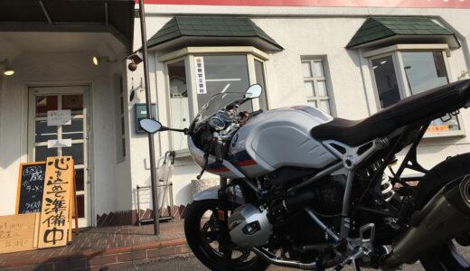 一度は行って欲しい!バイクで行ける岡山・倉敷でおすすめの美味しいラーメン店5選!