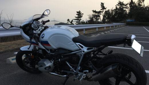 岡山県倉敷市へ2泊3日のバイクツーリングするならココ!絶対外せないおすすめスポット・観光名所・グルメまとめ