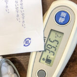 家族がインフルエンザになった時に読む記事!絶対うつしたくない時に次亜塩素酸水を使った感染予防の方法とは