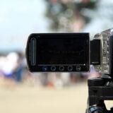 4KとHD、初めてのビデオカメラはどっちがおすすめ?手頃に買える初心者向けランキング