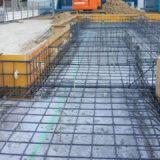 基礎コンクリート工事がスタート!戸建て住宅の施工主として施工不良を見分けるチェックポイントとは?