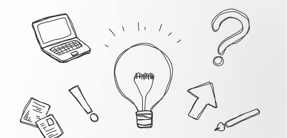 SEO対策は検索エンジンに学ぶ!検索上位化させるための5つの仕組み