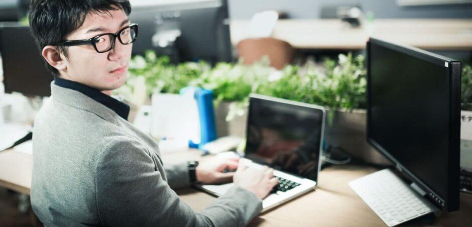 WEB担当者必見!社内検索エンジン対策(インハウスSEO)メリット・デメリットについて