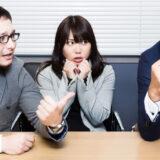 SEO業者が教える、検索エンジン対策を自分でするべき理由
