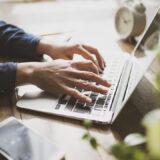 アフィリエイトブログを始めよう!知らないと損をする収益化の仕組みと稼げる趣味サイトの作り方とは