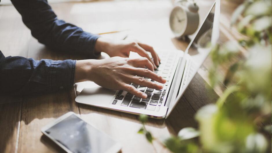 アフィリエイトブログを始めよう!知らないと損をする収益化の仕組みと稼げるサイトの作り方とは