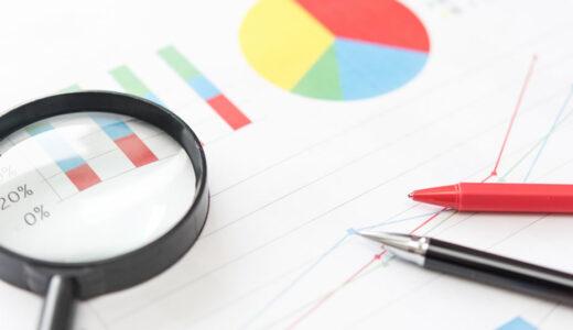 コンテンツマーケティングがSEO対策に効果的と言われる理由とは?
