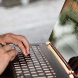 WordPress(ワードプレス)を手軽に始めるならお名前.comのレンタルサーバーがおすすめ!初心者でも簡単にできる優良ブログの始め方を方解説
