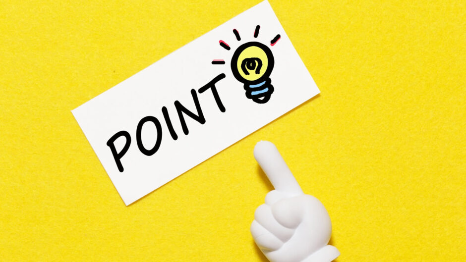 URLを正規化したいって時に読む記事!SEOを効果的に実装する正規化8つのポイント
