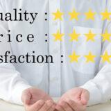 失敗しないSEO会社の選び方とは?詐欺と優良会社の違いを専門家が解説