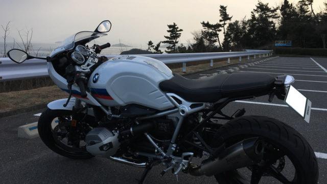 岡山県倉敷市へ2泊3日のバイクツーリングをしてみよう!絶対外せないおすすめスポット・観光名所・グルメまとめ