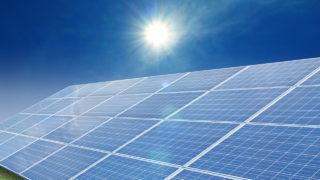 家庭用ソーラー発電ってやっぱり必要?導入打ち合わせで提案された長州産業(CS-250B61S)とQセルズの太陽光パネルってどっちがいいの?