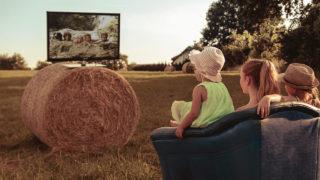赤ちゃんが泣きやむ無料動画5選!育児に困った時はYoutubeがおすすめな理由とは